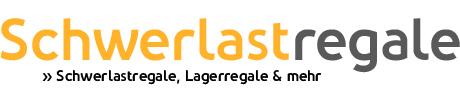 Schwerlastregal48.de